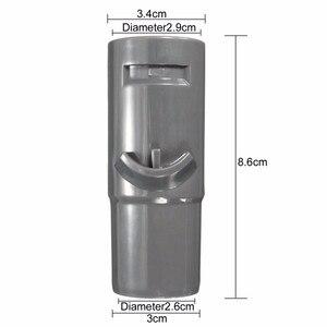 Image 3 - LICE Air Driven Vacuum Turbo Brush Hard Floor Brush For Dyson Dc31 Dc34 Dc35 Dc44 Dc45 Dc58 Dc59 V6 Dc62 Vacuum Cleaner
