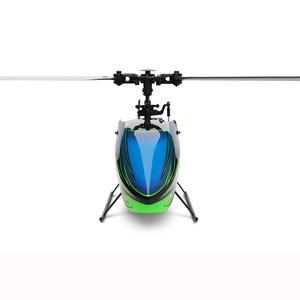 Image 3 - WLtoys V911S 2.4 グラム 4CH 6 Aixs ジャイロフライバー RC ヘリコプター BNF 削除コントロール飛行機子供誕生日プレゼントの屋外のおもちゃ子供