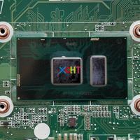 w mainboard 830602-601 w 940M / 4GB GPU w i5-6200U מעבד DAX1BDMB6F0 REV: F עבור Mainboard האם מחשב נייד 15-ab522TX HP נבדק (4)
