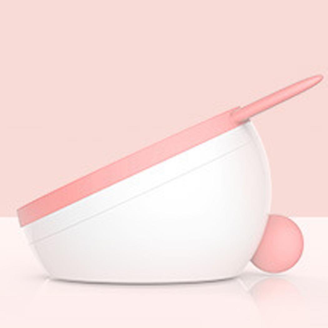 Make-up Up Led Licht Spiegel 180-210lm weiß Zuversichtlich Tragbare Nette Mit Vergrößerungs Spiegel Machen 600-660lm warmweiß