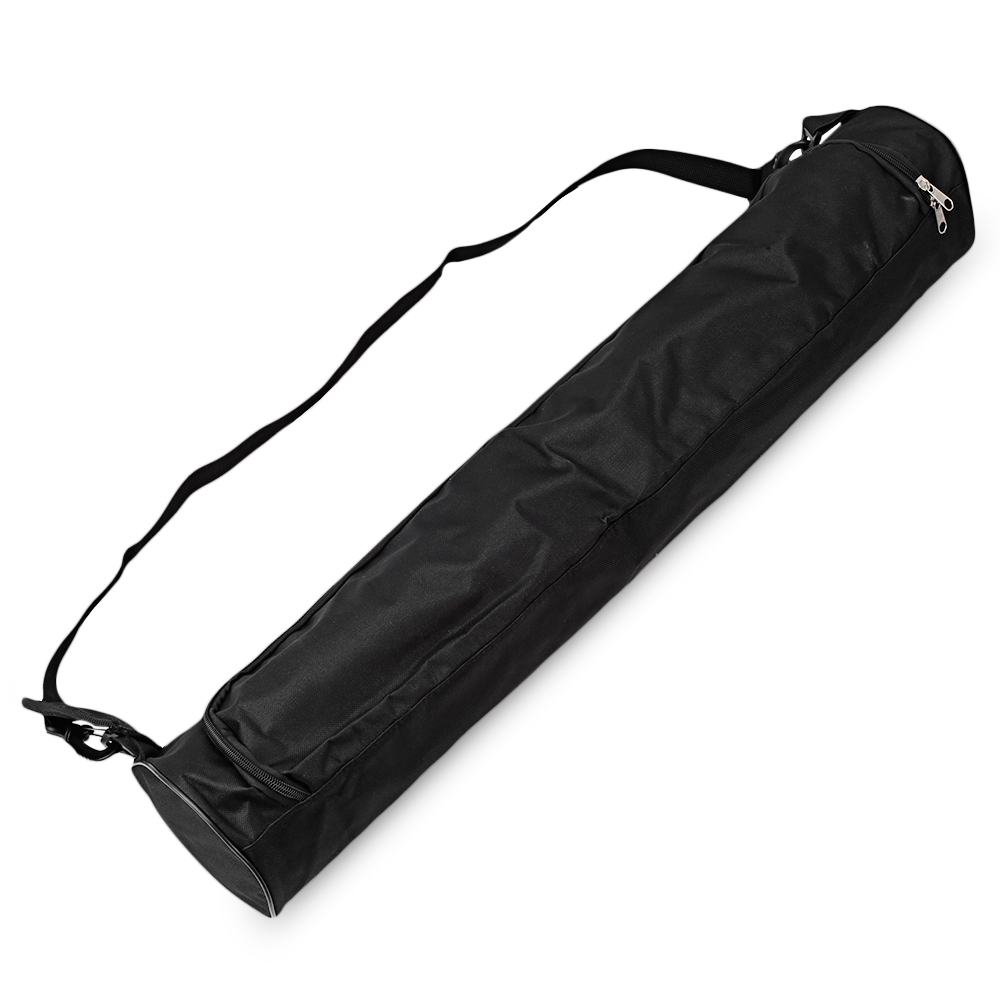 Ropa, Calzado Y Complementos Buy Cheap Outlife 73 X 13cm Yoga Mats Bag Oxford Cloth Strap Exercise Gym Fitness Pilates Yoga Mat Bag Carrier Backpack Bags