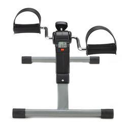 2019 Mini Einstellbar Heimtrainer Stepper Home Gym Gymnastik Übung Verlieren Gewicht Ausrüstungen Indoor Fitness Laufband