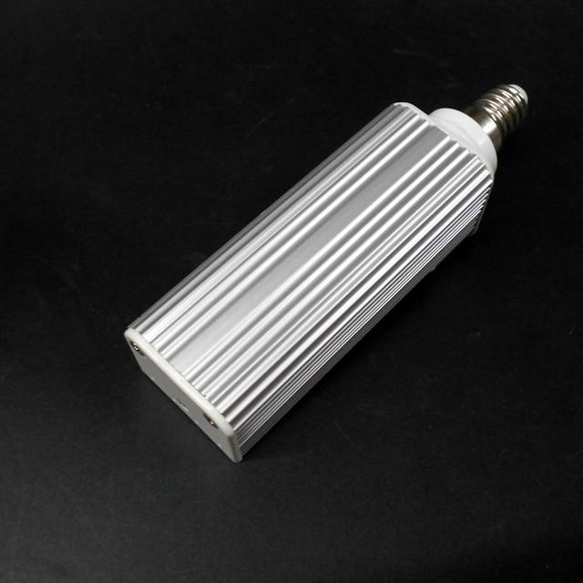led corn e14 led bulb light 5W 7W 9W 10W 11W 12W 13W 14W 5730 2835 5050 led corn bulb lamp real power