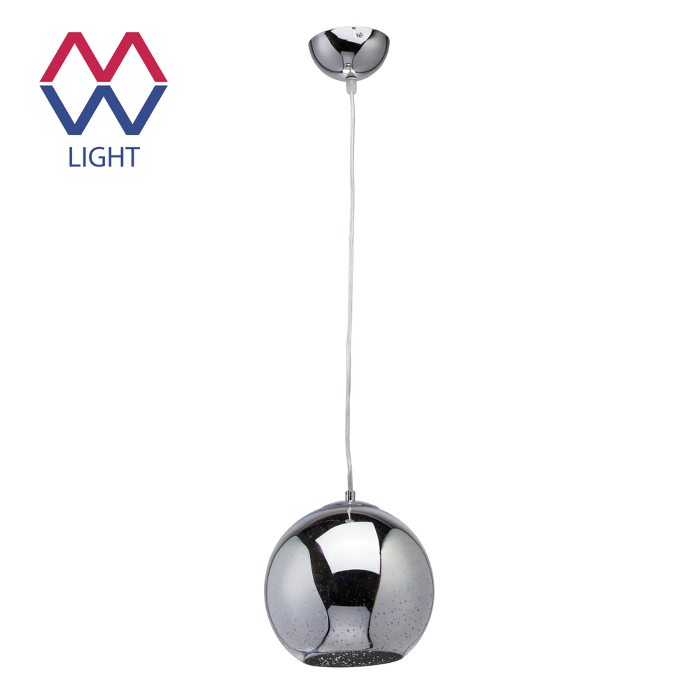 Ceiling Lights Mw-light 663011201 lighting chandeliers lamp Indoor Suspension Chandelier pendant modern led crystal pendant light gu10 hanging lamp indoor decor lighting