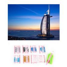 Buy dubai mirror and get free shipping on AliExpress com
