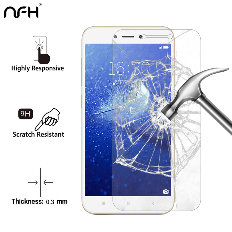 Redmi 5A 5.0 0.3mm Tempered Glass For Xiaomi Redmi 5A Global Version Screen Protector Explosion Protection 9H Film Case on 5 ARedmi 5A 5.0 0.3mm Tempered Glass For Xiaomi Redmi 5A Global Version Screen Protector Explosion Protection 9H Film Case on 5 A