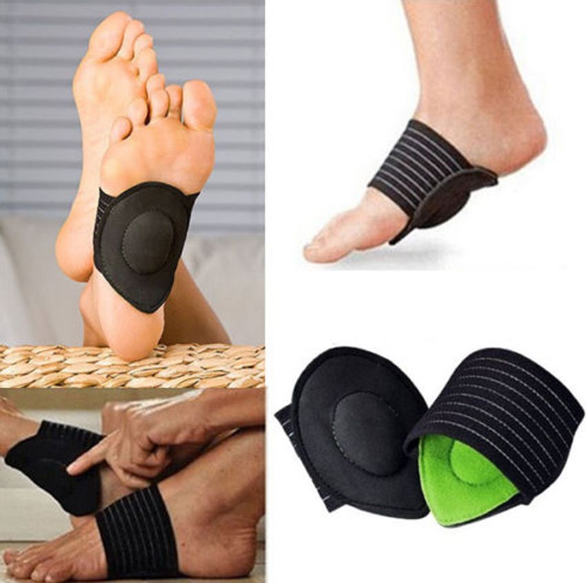 Sneakers Socks Feet Lesbian