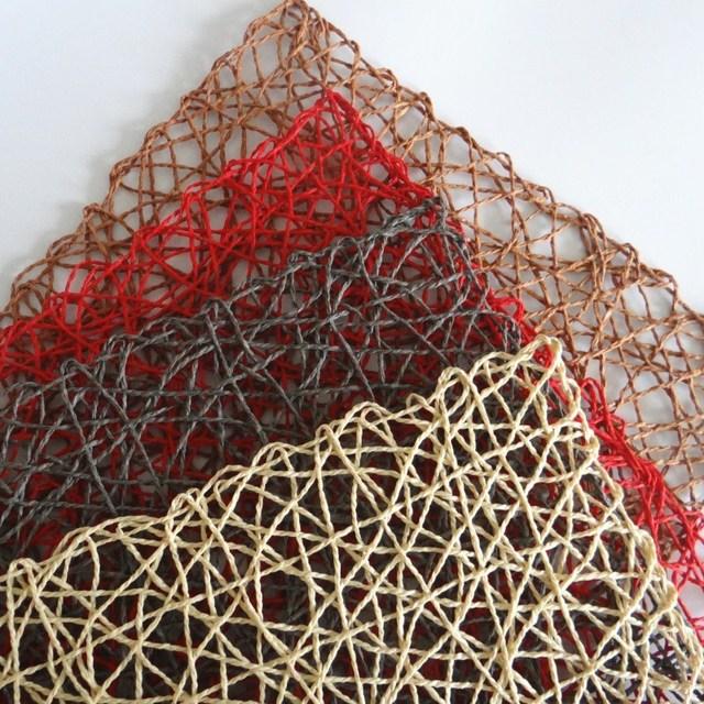 Crochet Aloe Vera Plant - YouTube | 640x640