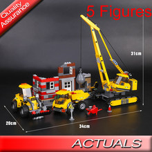 Popular Building Demolition Toy-Buy Cheap Building Demolition Toy