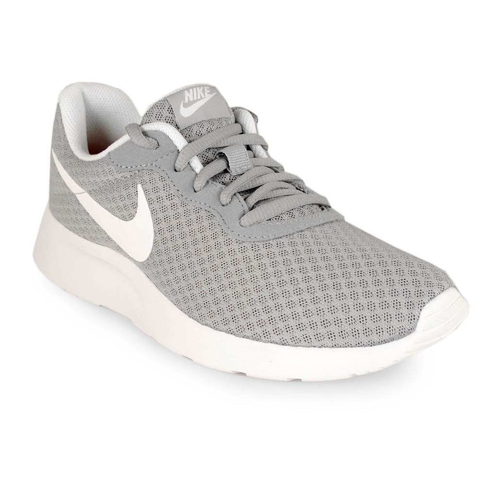 Nike-Nike Wmns Tanjun Greys White