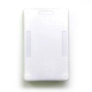 Image 4 - Ttgo T Watcher Btc тикер Esp32 2,2 дюймов 320X240 Tft дисплей модуль подходит для Arduino Биткоин цена программы 4 МБ Spi Flash новейшая