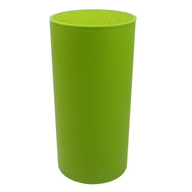 LUDA veitsiteline pöydälle – Vihreä
