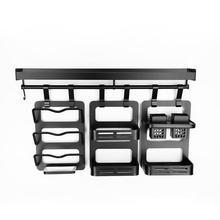 Cosina Especias De Dish Drainer Nevera Almacenamiento Rangement Cuisine Cocina Organizador Mutfak Kitchen Storage Rack Holder