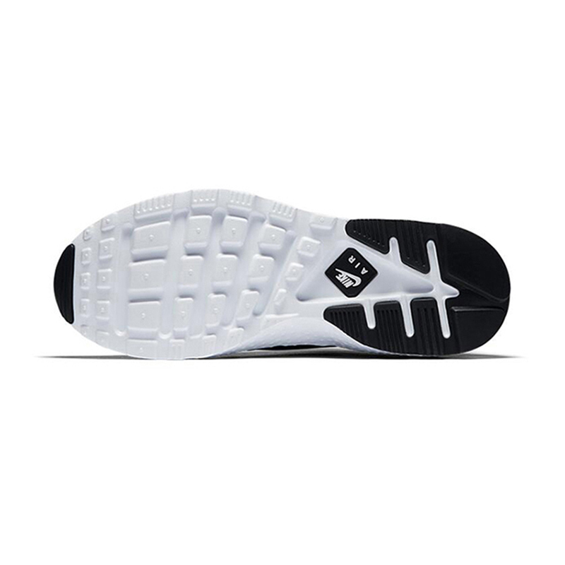 Nike Original Woman Air Huarache Run Running Shoes Breathable Sports Sneakers 819151 833292 in Running Shoes from Sports Entertainment
