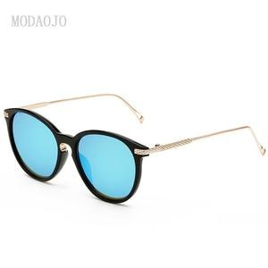 Солнцезащитные очки женские Винтажные Солнцезащитные очки роскошные солнцезащитные очки для мужчин УФ 400 зеркальные Ретро дизайнерские со...