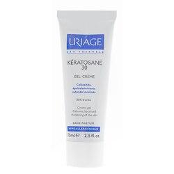 Уход за кожей Uriage