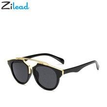 Zilead Infantil óculos de Sol Da Moda Óculos Polarizados óculos de Sol Dos  Miúdos Das Meninas Dos Meninos Do Bebê UV400 Eyewear . 5f3b1512ab
