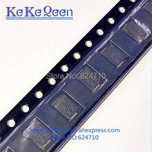 цена на 10PCS SR34 SS34 SK34 B340B SMB DO-214AA B340 SK34B B340LB 3A 40V SMD Original NEW