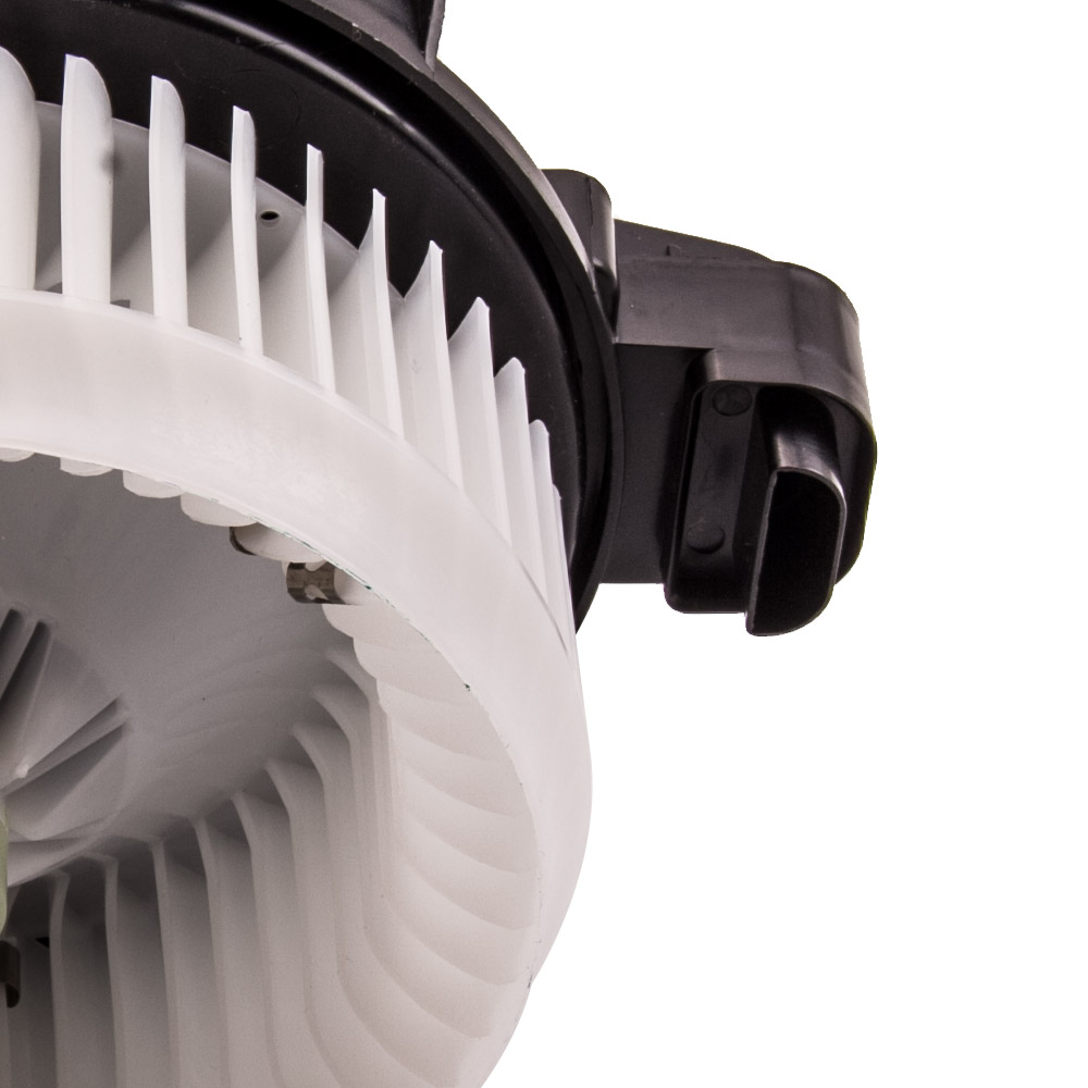 Replacement Blower For RX350 ES350 GX460 RX450h ES300h Venza Camry Avalon Tundra