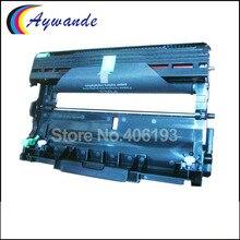 1 x DR-630 DR-2315 DR-2300 DR-2325 DR-2335 DR-2355 DR-23J для Brother HL-2260 HL-2560 HL-L2300 2320 изображение Фотобарабан Блок Комплект