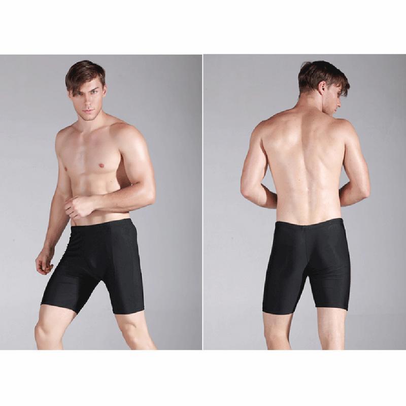 a82e7ab810e80 Buy tight swim shorts men and get free shipping on AliExpress.com