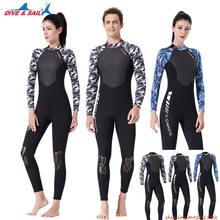 ef6af7cf2 Shark Skin Swim Suit - Compra lotes baratos de Shark Skin Swim Suit ...