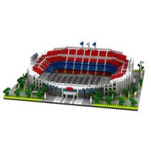 Football Promotion Promotionnels Sur Lego Achetez Des 54ARjL