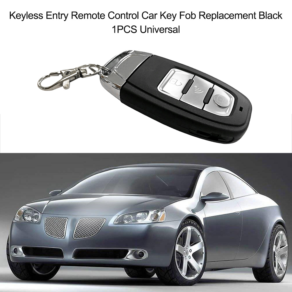 High Quality Car Suv Switch Keyless Entry Engine Start