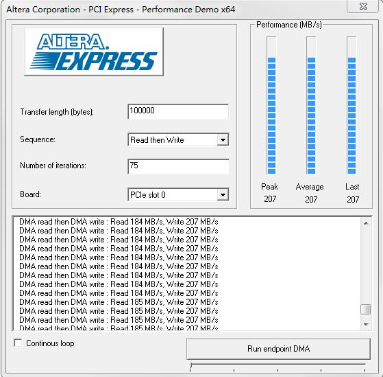 If You Need Add Price Link Fpga Development Board XILINX ALTERA