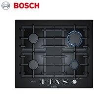 Газовая варочная панель Bosch Serie|6 PPP6A6M90R