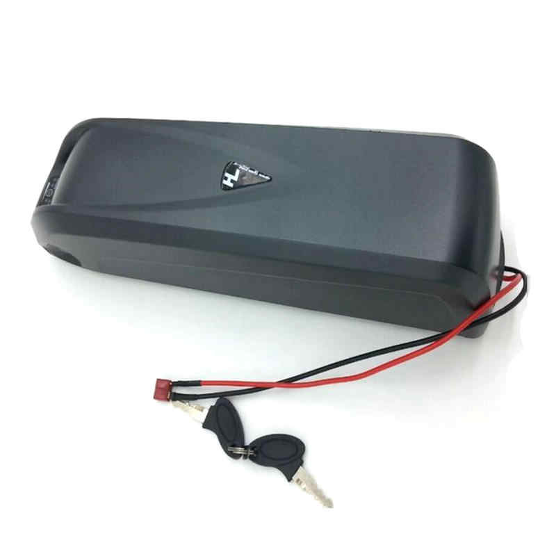 Free Customs Tax Ebike Battery 36v14.5ah With Charger Fit 36v Bafang Bbs01 Tongsheng Tsdz2 250w 300w 350w 500w Motor