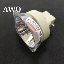 100% оригинальная неизолированная лампа 5j. J8805.001 для Benq HC1200 MH740 SH915 SW916 SX912, лампочка для проектора (310 Вт)