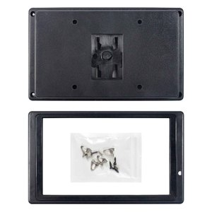 Image 5 - For DIY 7inch LCD Monitor  N070ICG L21  1280x800 LCD Panel for 7inch 16:10 LCD Screen