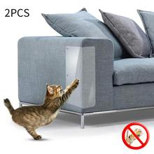 Cat Scratching Corner Guard No Pins Needed For Cat Scratching Furniture Couch Pet Scratchers
