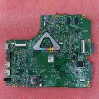 האם מחשב נייד CN-0VCT9N VCT9N 0VCT9N w I3-4010U CPU PWB: VF0MH עבור Mainboard האם מחשב נייד מחשב נייד Dell Inspiron 3437 5437 (2)