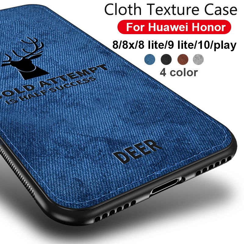 Huawei P10 Cajas Del Teléfono Etui Es Púrpura 1278p Cell Phones & Accessories Cell Phones & Accessories