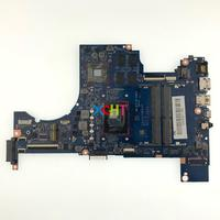 w mainboard 926289-601 926289-001 DAG94AMB8D0 w 530 / 4GB Graphics w CPU A12-9720P עבור Mainboard HP Pavilion מחשב נייד 15-CD סדרה Motherboard (1)