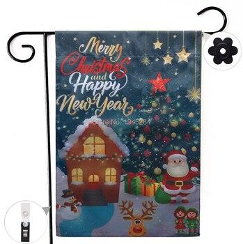 2019 genuino коврик для ванной temporada colcha decoración hecho acolchado regalo manta X 30X45cm