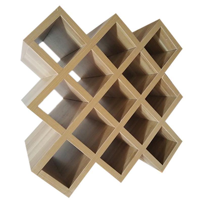 Per La Casa Table Desk Vetrinetta Da Esposizione Sala Living Room Meja Shelf Meube Mueble Commercial Furniture Bar Wine Cabinet