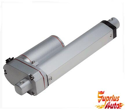 Free Shipping Yanwen Special Line Shipping with 3pcs 12V 100mm stroke 500N load linear actuator including 2pcs rubber bootsFree Shipping Yanwen Special Line Shipping with 3pcs 12V 100mm stroke 500N load linear actuator including 2pcs rubber boots