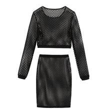 4b4716285 Promoción de Gótico Faldas Largas de alta calidad - Compra Gótico ...