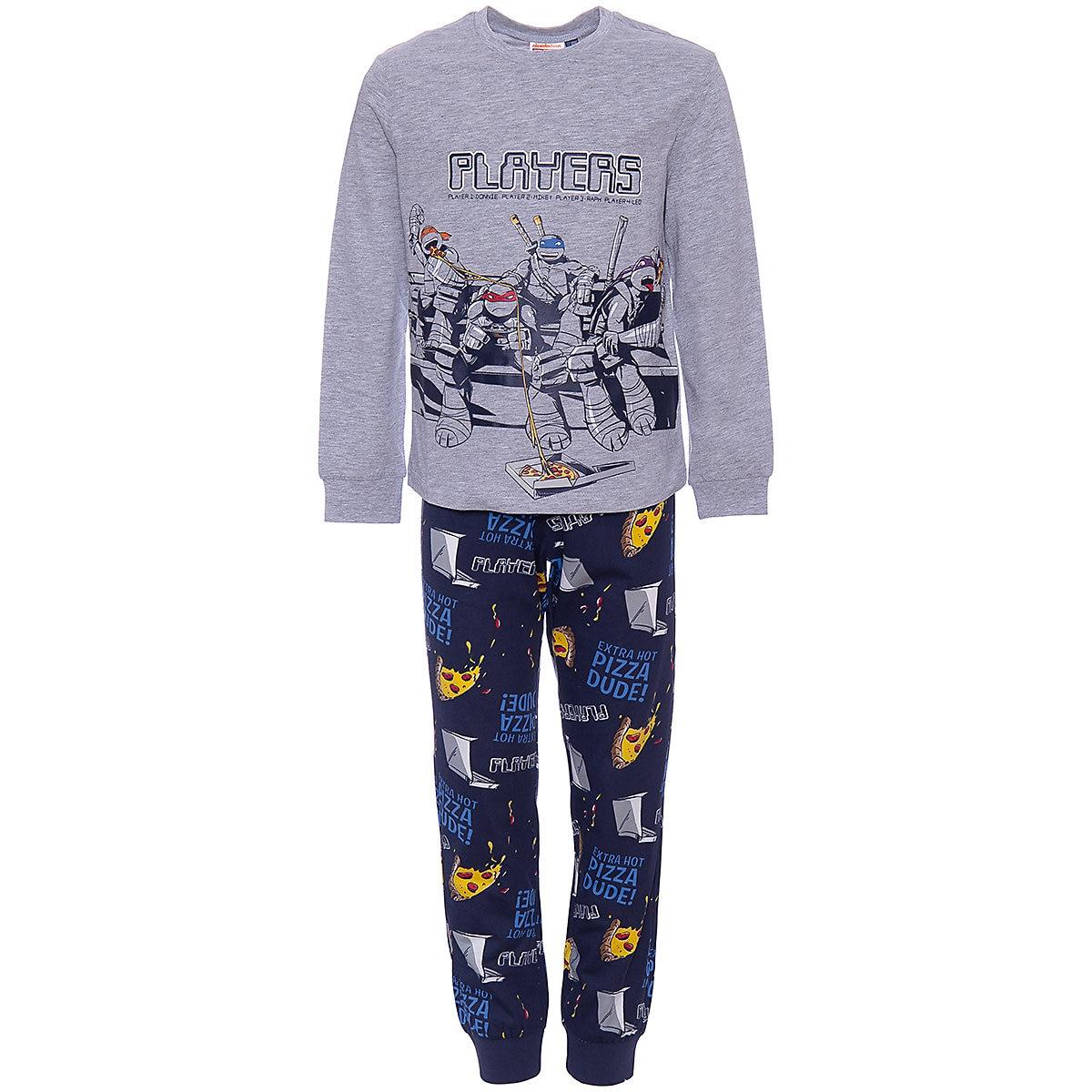 ORIGINAL MARINES Sleepwear & Robes 9502041 Cotton Baby Boys clothing pajamas wu nong wudang tai chi clothing robes uniforms surplices men and women hanfu taijiquan clothing coat winter thick robe
