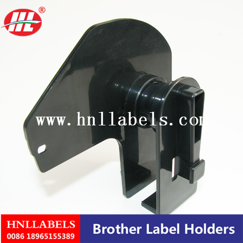 50X Pcs DK-11204 Brother Dk-11204 Dk 11204 Dk11204 Black Reusable Cartridge Frames Braket
