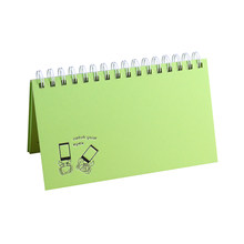 Mini Photo Album Book Album for Mini Instax 86 x 54MM Picture Film (Grass Green)(China)