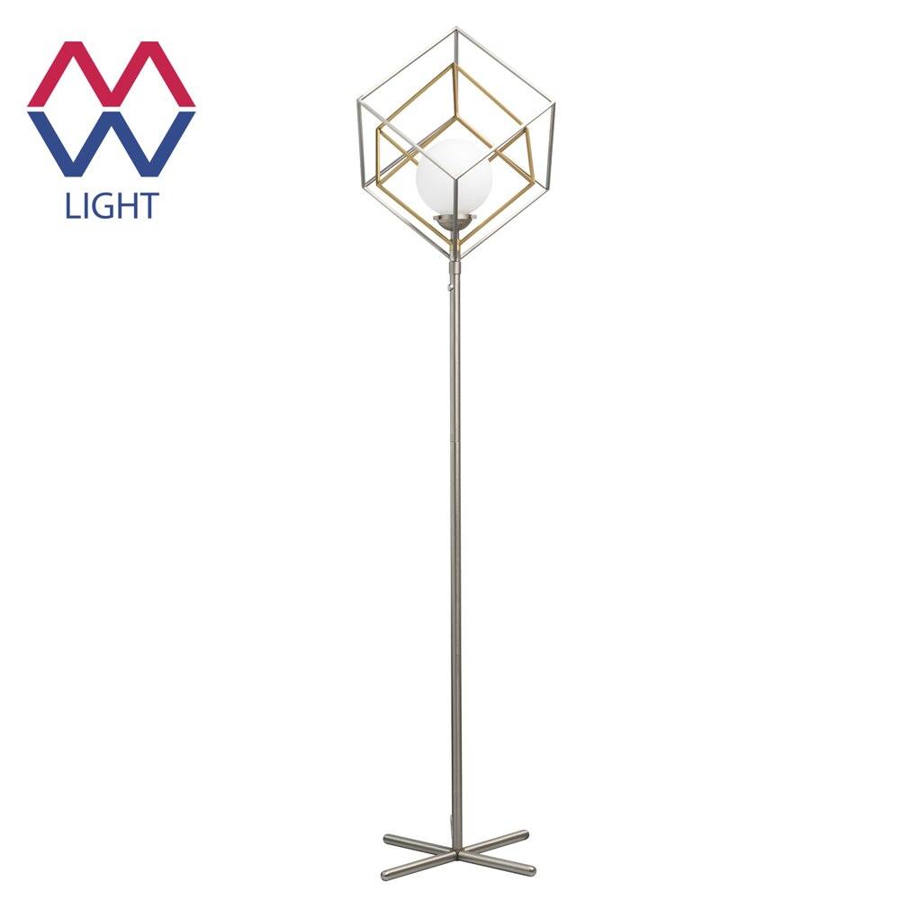 Floor Lamps De Markt 726040501 lamp for living room indoor lighting