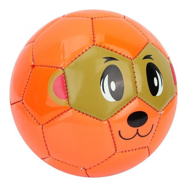 Football Children Outdoor Sport Children Football Soccer Ball Size 2 Exercise Sports Equipment Kids League
