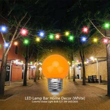20 Вт G4 галогенная лампа 12V теплый белый 360 луч JC прозрачная галогеновая лампа светильник