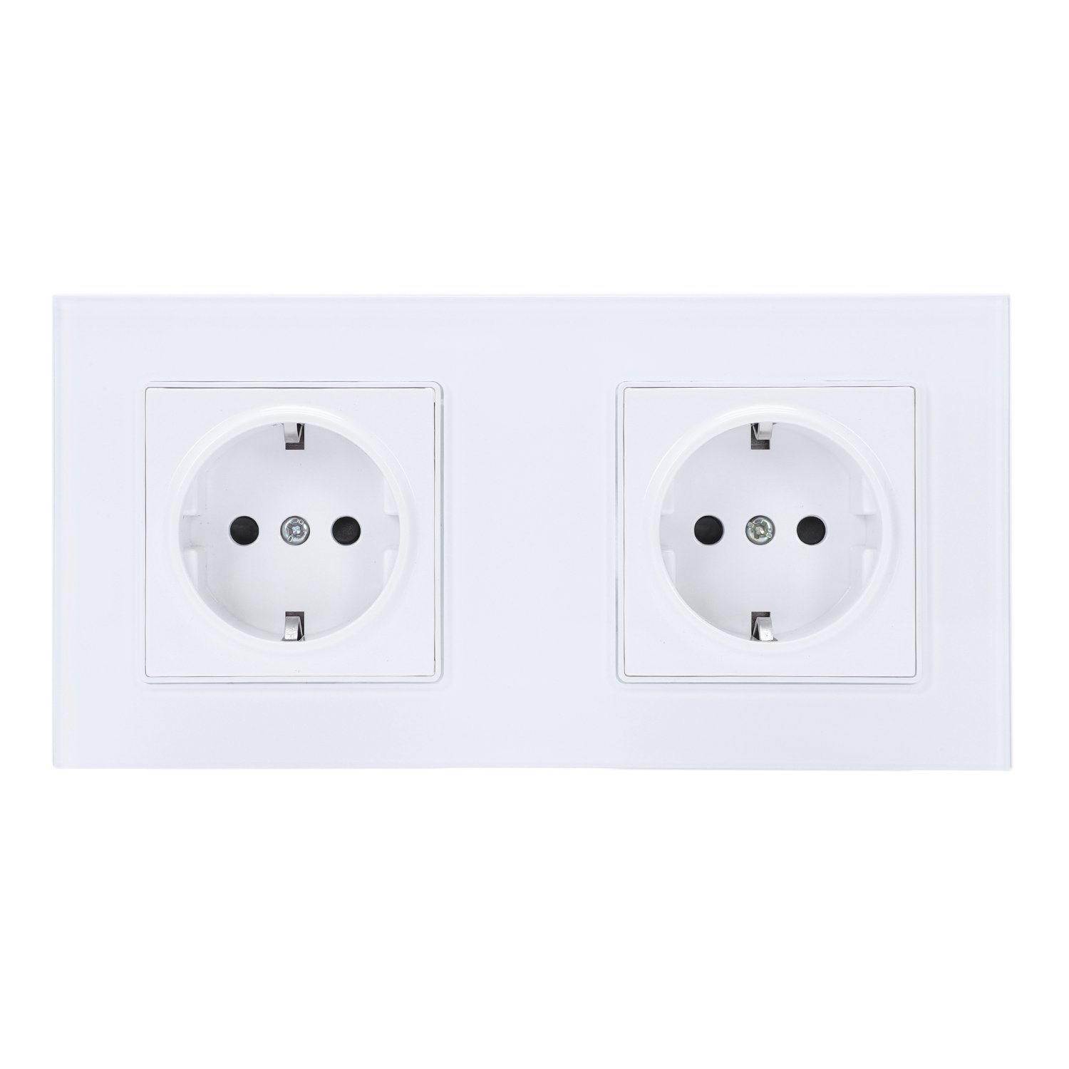 SNNY-Eu Standard Wall Power Socket,Crystal Glass Panel,Manufacturer Of 16A Wall OutletSNNY-Eu Standard Wall Power Socket,Crystal Glass Panel,Manufacturer Of 16A Wall Outlet