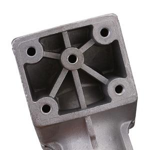Image 5 - جديد والعتاد مربع رئيس استبدال صالح العشب الانتهازي آلة تقطيع الفراشي ل STIHL FS44 FS55 FS72 FS74 FS75 FS76 FS80 FS85 FS90 FS100 FS110