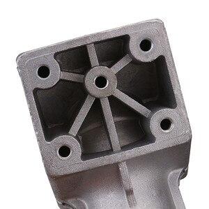 Image 5 - Nova caixa de engrenagens cabeça substituição apto grama aparador cortador de escova para stihl fs44 fs55 fs72 fs74 fs75 fs76 fs80 fs85 fs90 fs100 fs110